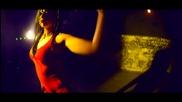 Американо Полски хип хоп - Marian Wielkopolski feat. donguralesko - Blunt