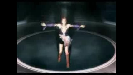 Final Fantasy Xx2 - So Good
