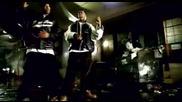 Method Man & Redman - Da Rockwilder (ВИСОКО КАЧЕСТВО)