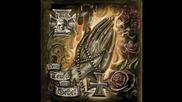 9mm - Der Letzte Engel