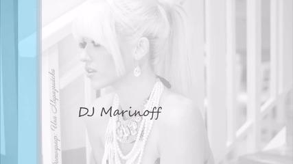 Mикс лято 2014 Dj Marinoff
