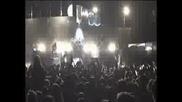 Tokio Hotel - Zimmer 483 Live Dvd Schrei