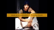 Eminem (i Love You More)