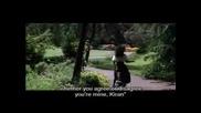 Shahrukh Khan Famous Songs.flv