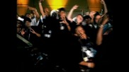 Chamillionaire feat. Lil Flip - Turn It Up HQ