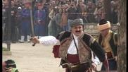 Българският Великден- Априлско въстание- Добрич