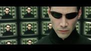 The Matrix Tribute - Roller Mobster