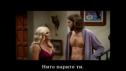 Two.and.a.half.men.s09e04.hdtv.x