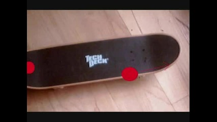 Youtube - How to Kickflip (the best way)
