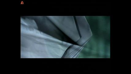 Анелия - Как Предаде Любовта (+ Субтитри) High - Quality