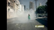 Common Feat. Lily Allen - Drivin Me Wild (ВИСОКО КАЧЕСТВО)
