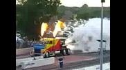 Kamion Jet Semi.mp4