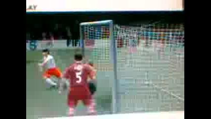 neveroqten bug na Fifa 08