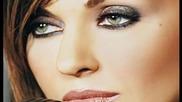 Кети Гарби ► Имам в очите си небе