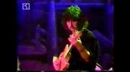 Blackmores Night - Play Minstrel Play