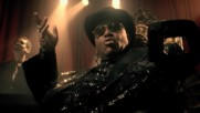 Solomon Burke - Catch Up To My Step (feat. Solomon Burke) [Video] (Оfficial video)