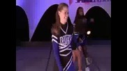 Brooke and Haley - Anytime you need a friend.mp4