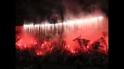 Ultras Vasco Da Gama (brazil)