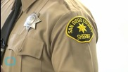 Grandmother Gets Probation for Role in San Diego Drug Tunnel