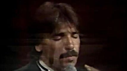 Diego Verdaguer - Yo No Te Pido La Luna-1984 cover