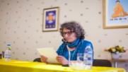 Шестата българска Фалун Дафа конференция