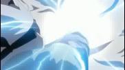 Naruto Shippuuden - Епизод 159 Bg Sub Високо Качество