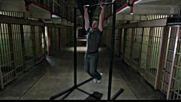 Плочки (коремни мускули) -convict.conditioning.vol3.six.p