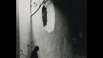 Sadness Gothic song