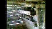 vanko galabi