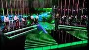 Cana - Nad izvorom Vrba se nadnela ♦ Music 2016