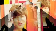 Lee Min Ho sexy boy For mimka_15