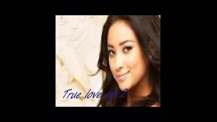 true love ep 2