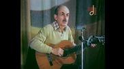Булат Окуджава - Песня о Леньке Королеве