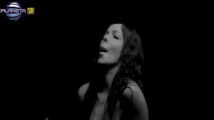 Галена и Фики - Изневериш ли ми