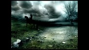 Nox Arcana - Highland Storm