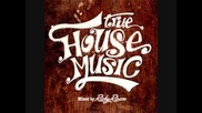 Crazy House Music