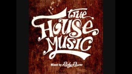 Crazy House Music