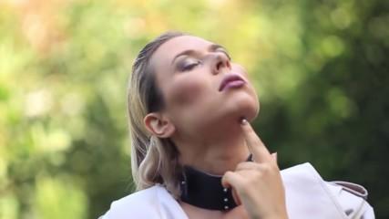 100 Kila feat. Magi Djanavarova - Just the Two of Us / Official Video 2018