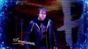 ● Dean Ambrose    2nd Custom Titantron    Retaliation ► 2016 ᴴᴰ ●