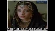 Aishwarya Rai - Най - Красивата Индийка