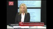 Медийни лъжи - 31-ри брой - Телевизия Атака
