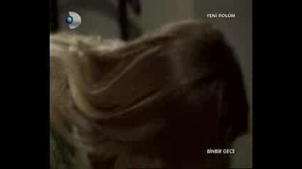 1001 Нощи Епизод 82 Част 3 - Binbir Gece 82 Part 3 Www.diziizle.net