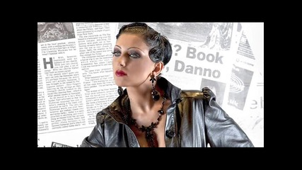 Emanuela - Mulchi i me celuvai (cd Rip) 2010