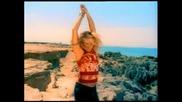 Melanie C a.k.a Mel C - I Turn To You (High Quality) (БГ Превод)