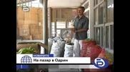 Много българи ходят в Одрин(турция)да пазаруват
