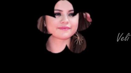 Beauty Queen || Selena Gomez