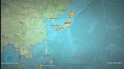 China Complains Japanese Air, Sea Surveillance Raises Safety Risks