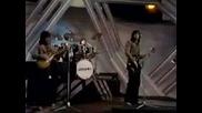 Arrows - I Love Rock N Roll