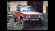 руски коли2