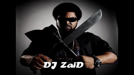 2011 Ice Cube Ft L.a & Krayzie Bone - Street Life